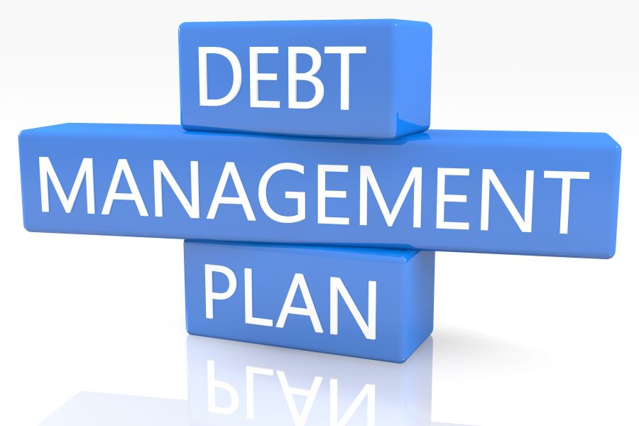 4f3b02a9436 Debt Management Plan and Your Credit What You Need to Know