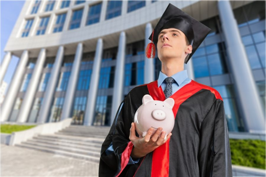 Reduce Student Loan - American Financial Solutions