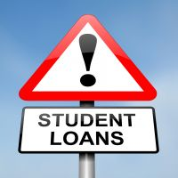 Past Due on Student Loans - Fix it Now