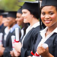 For-Profit College Certificates: Higher Cost, but Not Necessarily Highly Regarded by Employers