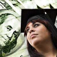 Student Loans in Default, How to Save Yourself