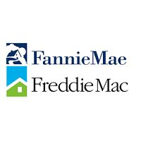 Fannie Mae or Freddie Mac Mortgages