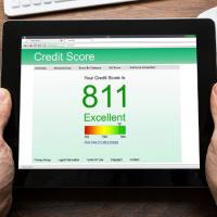 Easy Steps to Help Improve Your Credit Score