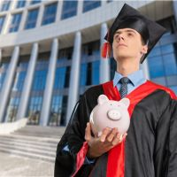 Three Programs That Can Help Reduce Your Student Loan Debt