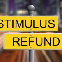 Precision Tuned Budget, Maximize Stimulus and Refund Money