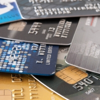 Tips To Help You Conquer Credit Card Debt