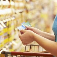 5 Reasons Your Grocery Bill is High & How to Lower It