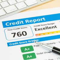 Understanding Free Credit Reports and Scores