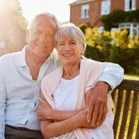 What to Consider about Reverse Mortgages from the CFPB