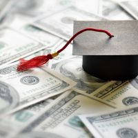 3 Ways to Challenge a Student Loan Wage Garnishment