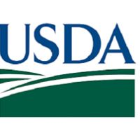 USDA Rural Housing Forbearance Repayment