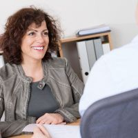 Guide to Credit Counseling Services